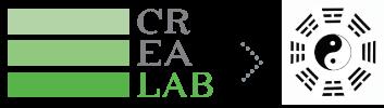 crealab logo